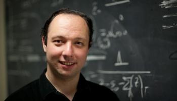 Парадигма и парадоксы физики