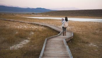 Māte atņem dzīvību bērnam: kas sievieti pamudina uz šādu soli