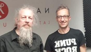 2020.gada spilgtākie Latvijas mūzikas ieraksti
