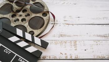 Ārvalstu filmu uzņemšana Latvijā: profesionāļu iesaiste un investīciju piesaiste