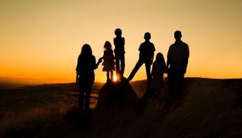 2019.gada atstātie nospiedumi ģimenēm aktuālos jautājumos
