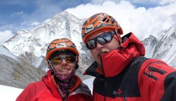 Великий Гималайский путь рижан: как это было