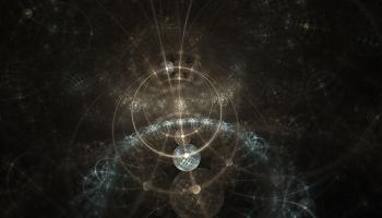 Atziņas un atklājumi 2019. gadā fizikā un astronomijā. Vērtē pētnieki