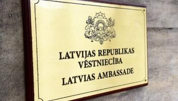 Latvijas vēstniecība Austrālijā – kas no tā iegūs?