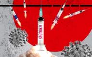 #43 Sputņik Victory: ko ar vakcīnu propagandu vēlas panākt Krievija?