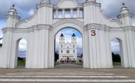 Vissvētākās Jaunavas Marijas Debesīs uzņemšanas svētku dievkalpojums