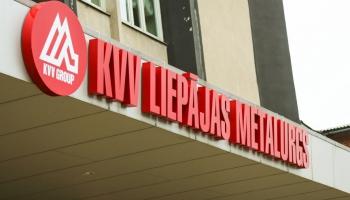 """Оживет ли """"Liepājas metalurgs"""" и стройинженеры против высокой платы за сертификаты"""