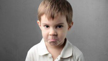 Как научиться принимать критику?