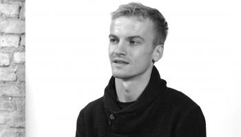 Mārtiņš Makreckis: Mūsu uzdevums ir pasniegt klausītajiem jaunu un aktuālu mūziku