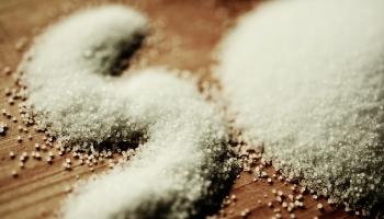 Соль и йод в нашем рационе: выводы и рекомендации