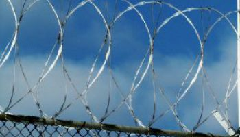 Нового главу системы тюрем будут искать среди менеджеров