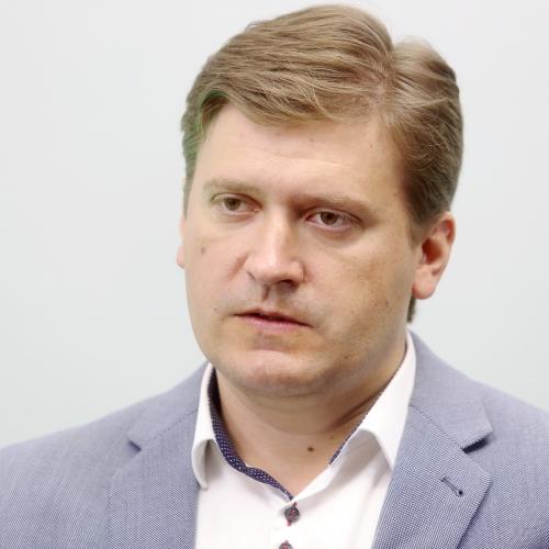 """Ko Rīgai sola """"Saskaņa""""  un Konstantīns Čekušins?"""