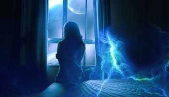 Во сне и наяву. Почему и для чего нам снятся сны?