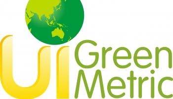 В рейтинге «зеленых» университетов мира – уже три латвийских ВУЗа