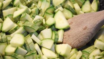 Как готовить без вредных продуктов и почему от них лучше отказаться?