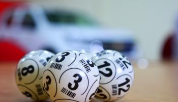 11. janvāris. 1569. gadā Anglijā notiek pirmā mūsdienas zināmā loterija