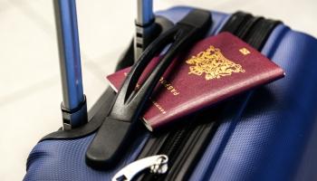 Mudina atgriezties Latvijā. Vai Skandināvijas latvieši tam ir gatavi?