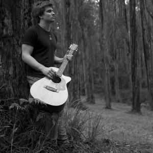 Ivars Štubis: Latvijas dabas skaņas uz Austrāliju aizvest