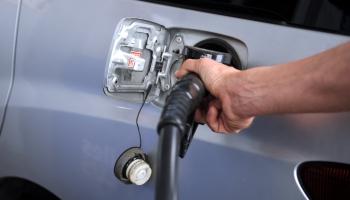 Vai kruīza kontrole spēj ietaupīt degvielu?