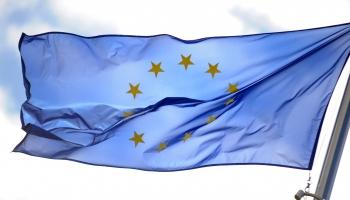 Ковид-сертификаты и беспилотные микроавтобусы в Тарту - что нового в Европе