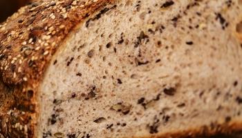 Maizes simboliskā nozīme kristietībā