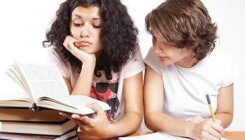 Проект «Школа-2030»: роль родителей в новой системе образования