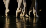 Ar izrādēm un izstādi nākamnedēļ sāksies Baltijas baleta festivāls