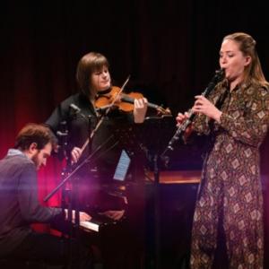 Anna Gāgane un Magdalēna Geka: Mums ir būtiski atrast kopīgu virzienu, kādā spēlējam