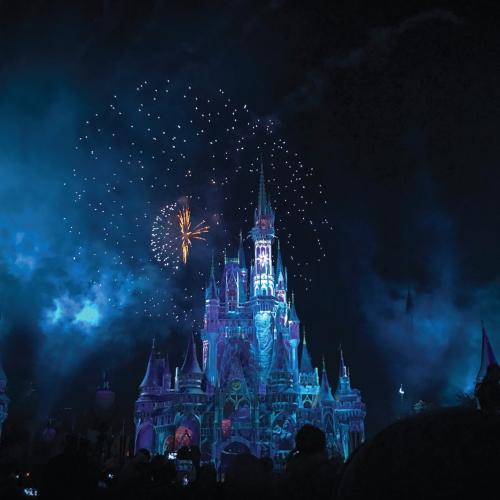 Jaunais video straumēšanas serviss Disney+