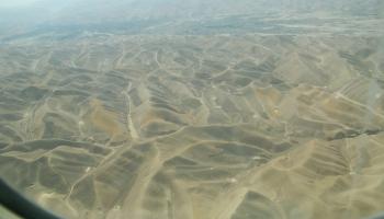 27. jūlijs. Kauja pie Maivandas ciema Afganistānā