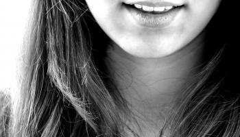 Mutes dobuma veselības saistība ar ķermeņa vispārējo veselību