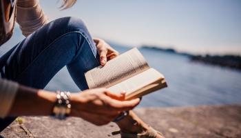 """LLMC aicina uz lasīšanas darbnīcu """"Pandēmija un tās metaforas"""""""