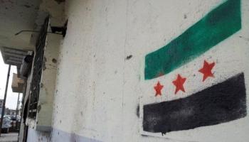 Sīrijas valdības spēki pārņēmuši kontroli Manbidžas pilsētā