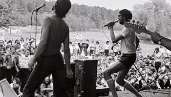 70.-80.gadu igauņu rokmūzika