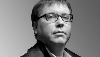 LMB nominantu Mārtiņu Zilbertu iedvesmo hokeja čempionāts un darbošanās teātrī un kino