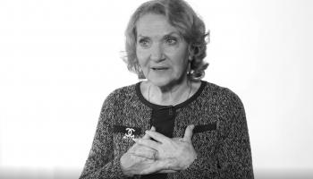 Māra Eglīte: Ir jābūt Radio fanātam, lai strādātu Radio