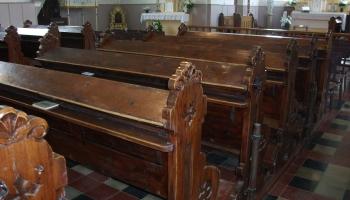 Исповедь: отпущение грехов, катарсис или попытка избавиться от ответственности?