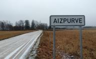 Pierobežā uzlabota bezmaksas televīzijas zemes apraide un Latvijas radio skanējums