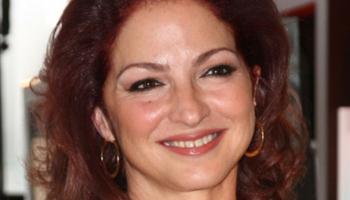 Kubiešu - amerikāņu dziedātāja Glorija Estefana