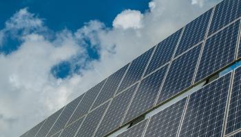 Солнечные панели в Латвии: а есть ли смысл?