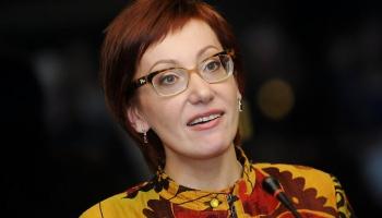 Cik droši var justies  sieviete mūsdienu Latvijā?