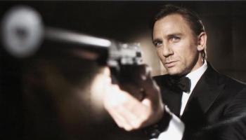 Kam tiks Bonds?