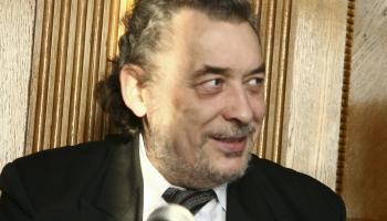 """Pētera Butāna """"Vox humana"""". Eksperts - klarnetists un diriģents Guntis Kuzma"""