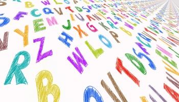 Valodas izcelsme: cilvēka iespējas lietot valodu ir daudz senākas nekā uzskatīja iepriekš