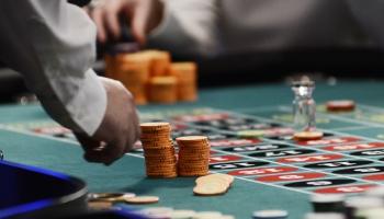 Nelicencēto interneta azartspēļu bloķēšana nākamgad kļūs efektīvāka