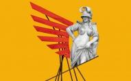 """Riharda Vāgnera operas """"Valkīra"""" 3. cēliena koncertiestudējums Cēsu Mākslas festivālā"""