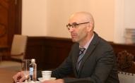 PVO Latvijā: Nauda veselības aprūpei ir atvēlēta par maz