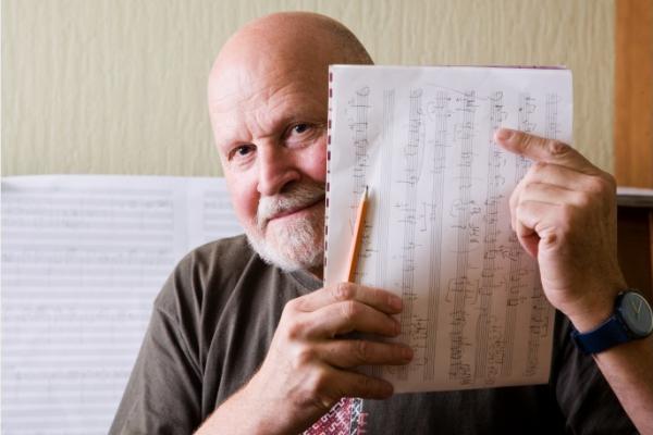"Pētera Vaska ""Bass Trip"" un kontrabasista Rika Stoteina CD ""Reports from Low Country"""