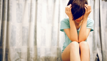 Как родителям распознать эмоциональное выгорание и что с ним делать, распознав