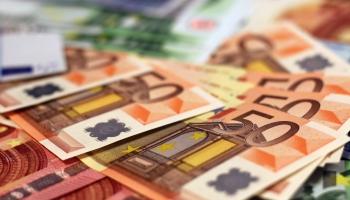 Vakcinācijas loterijā varēs laimēt 100 000 eiro